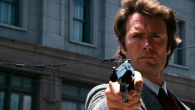 Photo of Clint Eastwood a împlinit 90 de ani