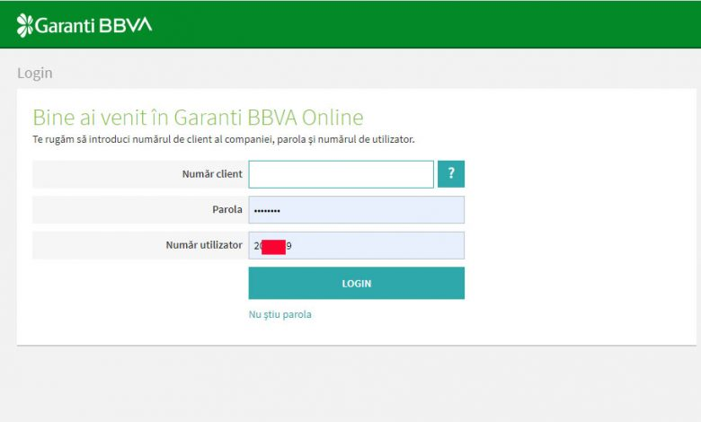 Photo of Aventuri cu Garanti BBVA