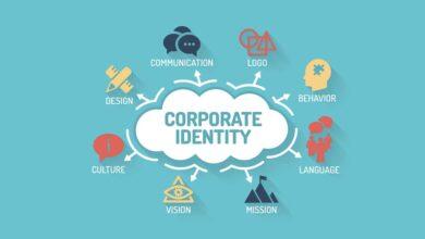 Photo of De ce este vital să ai un branding bun?