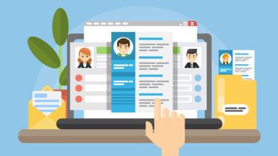 Photo of De ce ai nevoie de un PROJECT Manager pentru proiectul tău online?